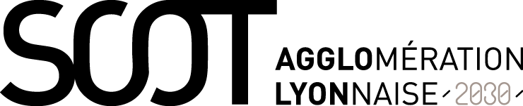 SCOT 2030 Agglomération lyonnaise