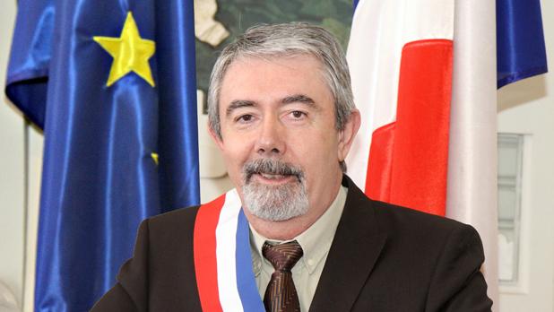 Jean-Pierre FLACONNECHE, ancien 1er Vice-président du Sepal, nous a quittés